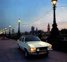 Commodore in London | by Martin van Duijn