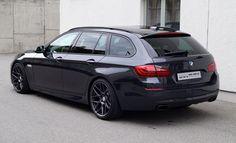 Cartech BMW M550d Bmw Touring, Sports Wagon, Wagon Cars, Bmw 5 Series, S Car, Bmw Cars, Cool Bikes, Fast Cars, Luxury Cars