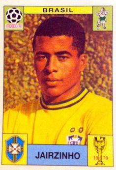 México World Cup - Brazil Football Team, Sport Football, Top Soccer, Soccer Stars, Football Stickers, Football Cards, Mexico World Cup, Association Football, Player Card