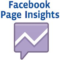 Complete Facebook Insights Reference Guide