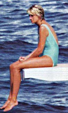 August 24, 1997-- Blue