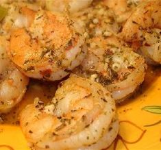 "Dirty Shrimp in Butter-Beer Sauce: I loved it! It reminded me of a spiced shrimp I've had on the coast of North Carolina. Wonderfully delicious and easy too!"" -HisPixie"
