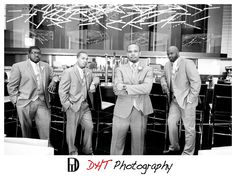 DHT Photography