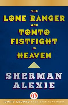 """Sherman Alexie's darkly humorous story collection weaves memory, fantasy, and stark reality to powerfully evoke life on the Spokane Indian Reservation. The twenty-four linked tales in Alexie's debut collection—an instant classic—paint an unforgettable portrait of life on and around the Spokane Indian Reservation, a place where """"Survival = Anger x Imagination,"""" where HUD houses and generations of privation intertwine with history, passion, and myth.  We follow Thomas Builds-the-Fire, the…"""