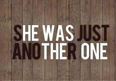 sad break up quotes for her - Google Search
