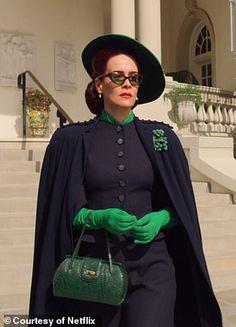 Nurse Ratchet, Pin Up Retro, Vogue, Glamour, Celebs, Celebrities, Poses, Couture, Vintage Fashion