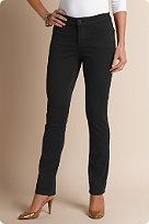 Not Your Daughter's Jeans Janice Legging