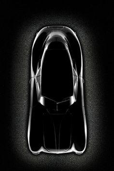 "Automuseum Prototyp, Hamburg: Porsche Typ 64 ""Berlin-Rom-Wagen"" ist ""Car of the Year Maserati, Lamborghini, Ferrari, Porsche 356, Porsche Cars, Ferdinand Porsche, Audi, Bmw, Luxury Sports Cars"