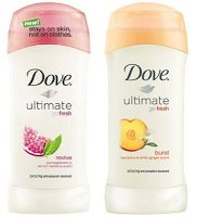$1.50/1 Dove Deodorant Printable Coupon   Walgreens Deal | SassyDealz.com