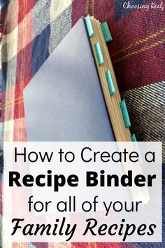 Make meal planning and meal prep easier with a family recipe binder that includes all your favorite family recipes. It's like having your own family cookbook. Family Meal Planning, Party Planning, Family Recipes, Family Meals, Hexagon Gazebo, Folding Bbq, New Recipes For Dinner, Grill Party, Lumberjack Party