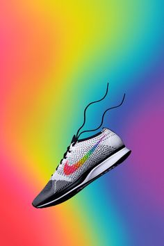 d44c62680db4 528 Best All things Nike images in 2019