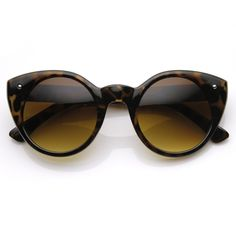 e77d760fae85e 73 Best Eyewear images   Sunglasses, Eye Glasses, Eyeglasses