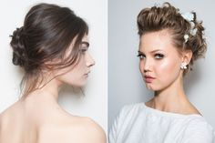 22 Beautiful Prom Hairstyles You Need to See Now