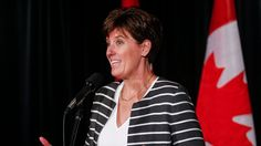 CBC News   The Liberal government is launching an international assistance policy that aims to position Canada as a gender equality leader on the world stage. The plan, called the Feminist International Assistance Policy, will invest $150 million over five years to help local organizations in... - #Aid, #Feministfocused, #Foreign, #Launch, #Liberals, #News, #Policy
