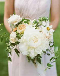 Best Bridesmaid Bouquets  #weddingbouquet