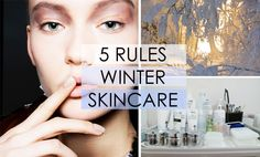 Spa Packages, Skincare, Articles, Packaging, Winter, Blog, Winter Time, Skincare Routine, Skins Uk