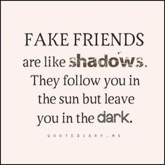 150 Fake Friends Quotes & Fake People Sayings with ImagesYou can find Real friends and more on our Fake Friends Quotes & Fake People Sayings with Images Cute Quotes, Great Quotes, Quotes To Live By, Funny Quotes, Inspirational Quotes, Motivational Quotes, The Words, Bien Dit, Best Friendship Quotes