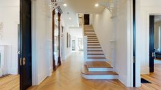 Mansion Tour, Long Valley, Room Goals, Good House, Home Room Design, House Rooms, Virtual Tour, My Dream Home, Vr