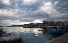 Kavala Port Profile, Photography, User Profile, Photograph, Photo Shoot, Fotografie, Fotografia