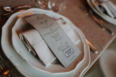 wedding menu card  #menu #weddingset up #weddingideas #weddingdecor #elisaluca2017