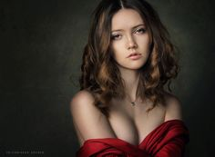 I did retouche here with Markus from Austria, during my online workshop. Write for retouche lessons: outofsight@mail.ru  Follow me on Facebook  My Instagram  Personal Skype workshops. Work with natural light, work with models and my methods of retouching. Skype screen sharing, all process explained, step by step. Easy and simple ways to get the best results of your photos (all you need to know is Photoshop basics). All questions about photography in general. I'll be glad to share what I know…