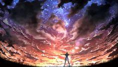 Anime - Your Lie In April  Kaori Miyazono Wallpaper
