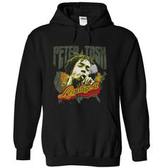 Peter Tosh Legalize It T-Shirts, Hoodies. SHOPPING NOW ==► https://www.sunfrog.com/Political/Peter-Tosh-Legalize-It--Black-Hoodie.html?id=41382