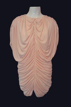 Fashion: Dorrith de Roode