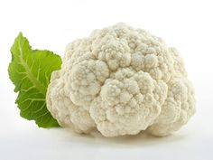 FOW 24 NEWS: Amazing Benefits of Cauliflower----On Fow24newsw.c...