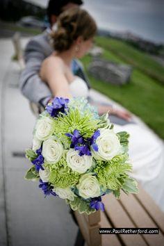 Wedding Flowers Floral Design Wedding Flowers Photos on WeddingWire
