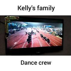 @r3doneofficial @hendsdance @dance_machine__ @dancetutorial.s @dance10fikshun @goalsofdancing @dancegodlloyd @shadab.dance @dance2b @royalfamilyfp @royalfamilydotcom @royalfamilyx._ @afrodivas_ #dance #entertainment #carnival #brasil #fun #boys #girls #youth #people #crowd #exercise #england #uk #usa #mexico #yankees #costume #sneekers #dancing #choreography #dope #black #regram #leagueoflegends #competition #race #regrann #africa @nsanbeloved @i_am_hanson_khris @iamhansonkhris