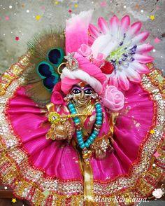 Bal Krishna, Shree Krishna, Radhe Krishna, Loreal Hair Color Chart, Ladoo Gopal, Shiva Lord Wallpapers, Radha Krishna Wallpaper, Krishna Images, Ganesha