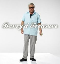 Meet Barry Weiss. http://onlinestorageauctions.com/get-more-barry-on-his-new-show-barryd-treasure/
