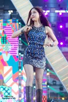 Toto 0309 :: 13/03/16 T-ara by Toto 1/2 Music Wave in Bangkok(Lovey Dovey,Roly Poly)67pics