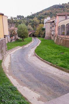 Modigliana, 27 ottobre 2013 | Flickr – Condivisione di foto!