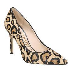 076cd6144b7aa5 Sam Edelman Women s Hazel Pointed Toe Stiletto Heel Pump