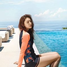Seo Ji Hye, Korean Actresses, These Girls, Girl Crushes, Korean Girl, Kdrama, Celebs, Beautiful, Dresses