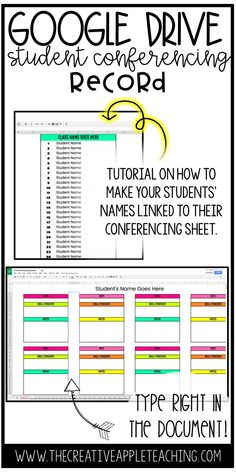 In this resource you will get a 3-page .pdf file that provides the Google Drive links you will need to use this resource in your classroom. In this file, you will have a link that automatically copies the resource to your Google Drive, and a link to view a video that explains the process in step-by-step directions.