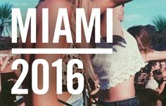 3x PREMIERE: Toolroom Miami 2016 - http://blog.lessthan3.com/2016/02/3x-premiere-toolroom-miami-2016/ Dino Maggiorana, Exclusive, Sergio Fernandez, Sleeperhold, TOOLROOM Deep House, Tech House, Techno