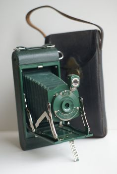 Vintage Camera http://minivideocam.com/product-category/camera-cases/