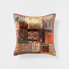 Decorative Pillows - Bedroom | Zara Home United States