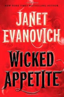 Wicked Appetite, Wicked Business, & Wicked Charms by Janet Evanovich, Narrated by Lorelei King.  A little silly, a spot outrageous, and a whole lotta fun. Full of dynamic characters, crazy adventures and a touch of woo-woo these were mysteries that had me craving more.   [Click for Review]