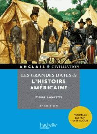 Buy Les grandes dates de l'Histoire américaine by Pierre Lagayette and Read this Book on Kobo's Free Apps. Discover Kobo's Vast Collection of Ebooks and Audiobooks Today - Over 4 Million Titles! Andrew Jackson, Hiroshima, Friends Show, Best Friends, Recorded Books, Online Library, Books To Read, Audiobooks, Ebooks
