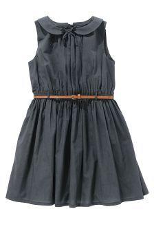 Shirt Dress (3-16yrs)