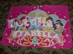 mantelitos princesas fiestas de princesas cumple temtico princesas