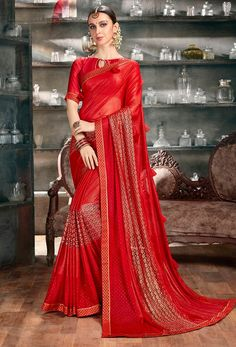 #Net #Sarees is one of the #best #indian #ethnic #dress, it is very #classic and #loved by the each and every #womens. #Nikvik is the #bestseller of #net #saree in #USA #AUSTRALIA #CANADA #UAE #UK Net Blouses, Quality Lingerie, Indian Sarees Online, Net Saree, Work Sarees, Indian Attire, Embroidered Silk, Saree Collection, Types Of Fashion Styles