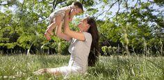 (1) Come sopravvivere a una vacanza da sola coi figli, espedienti zen o quasi - TUTTO SUL BAMBINO
