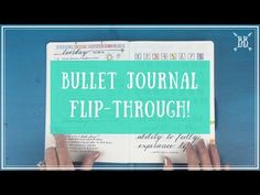 Brilliant Bullet Journal Ideas You& Want to Steal - She Tried What Bullet Journal Flip Through, Bullet Journal 2019, Bullet Journal Layout, Bullet Journals, Journal Pages, Journal Ideas, Creative Notebooks, Summer Schedule, Daily Planning