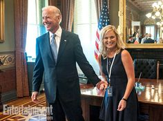 Leslie Knope's dreams have finally come true. Joe Biden is to appear on the NBC comedy, Parks and Recreation. Parks and Recreation, which stars Amy Poehler, as Knope, plays a democratic fan girl . Parks And Recreation, Leslie Knope, Benjamin Walker, Parks And Recs, Amy Poehler, Joe Biden, Best Tv, Celebrity Crush, November