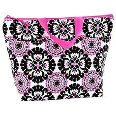 Thirty-One Insulated Food Bag